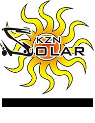 Kzn Solar